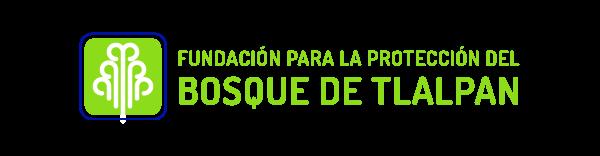 Fundación Bosque de Tlalpan